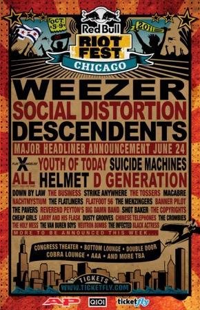 RiotFest2011.jpeg