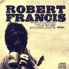 RobertFrancis-large.jpg