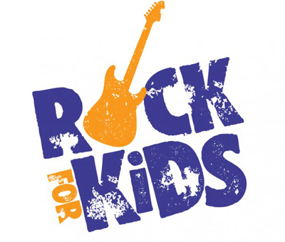 rockforkids.jpg