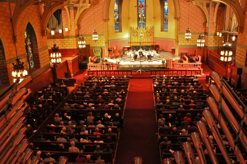 Rush Hour Concerts at St. James Cathedral, photo by Colin Knapp courtesy of Rush Hour Concerts.jpeg