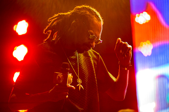 SCS_0080-20140831-Snoop Dogg_40.jpg