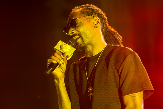 SCS_9992-20140831-Snoop Dogg_39.jpg