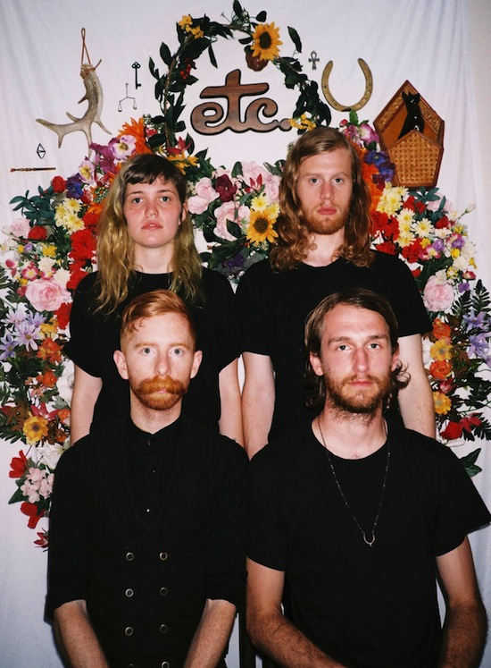 Saintseneca_by_Saintsenca_-_Etc.jpg