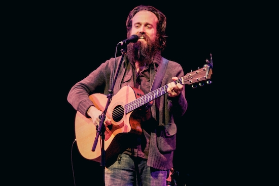 Sam Beam Iron & Wine 2.jpg
