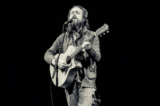 Sam Beam Iron & Wine 3.jpg