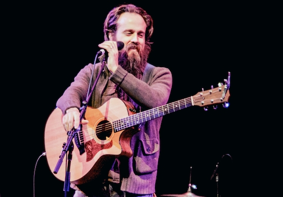 Sam Beam Iron & Wine 4.jpg