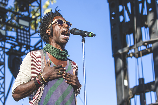 Saul Williams by Katie Hovland Gapers.jpg