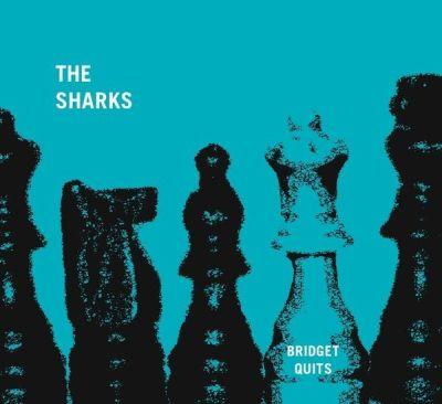 SharksAlbum.jpg