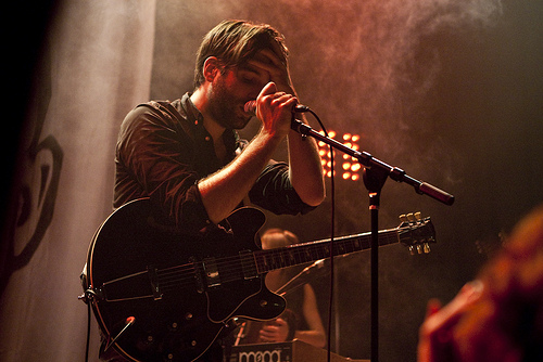 Shout Out Louds Olenius.jpg