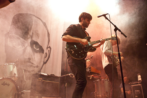 Shout Out Louds.jpg
