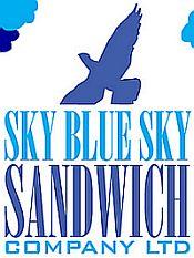 Skybluesky.jpg