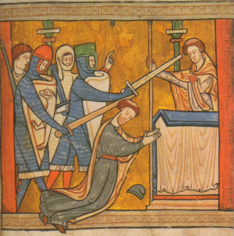 St_Thomas_Becket.png