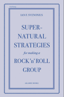 SupernaturalStrategiesCover.png