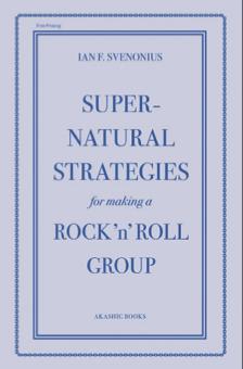 SupernaturalStrategiesCover.png