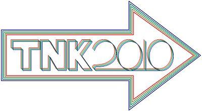 TNK10logo_colorwide.jpg