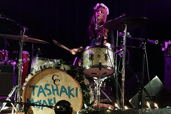 Takashimiyaki1.jpg