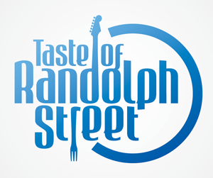 Taste-of-Randolph.png