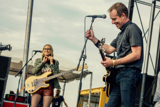 The Both, Aimee Mann & Ted Leo_9701918035_l-web.jpg