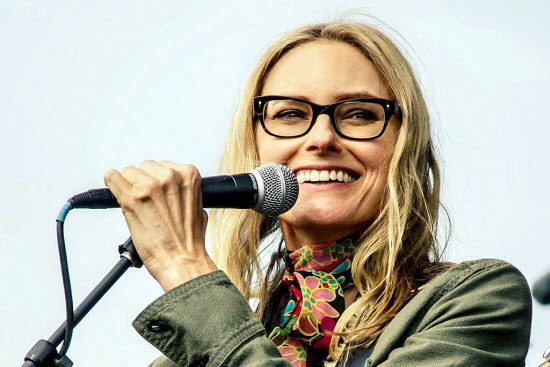 The Both, Aimee Mann_9701937541_l-web.jpg