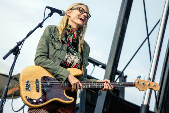 The Both, Aimee Mann_9705153354_l-web.jpg