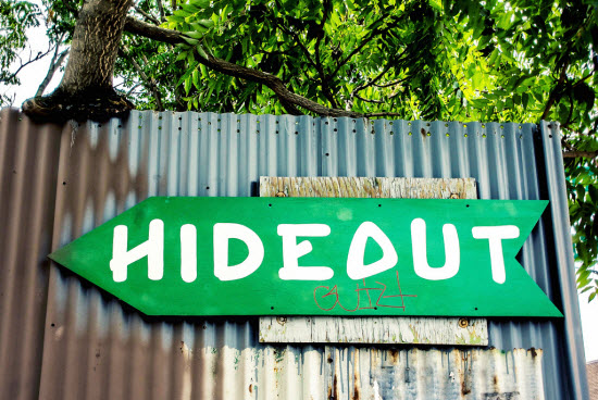 The Hideout_9705167904_l-web.jpg