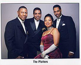The Platters.jpg