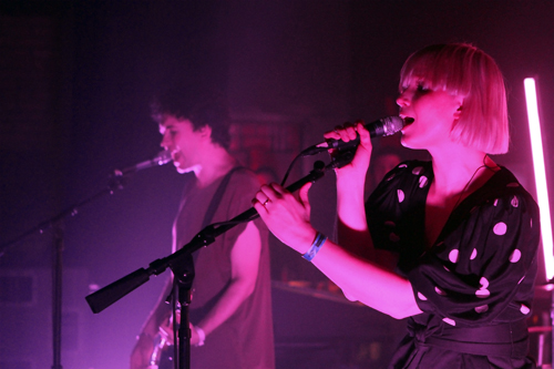 The Raveonettes16.jpg