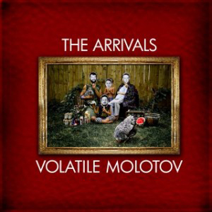 The-Arrivals-volatile-molotov-album-artwork.jpg