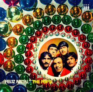 The-Pops-Feliz-Natal-(1969)-300.jpg