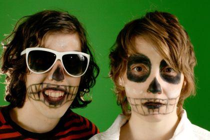 TheBlow-Skullface.jpg