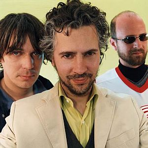 TheFlamingLips.jpg
