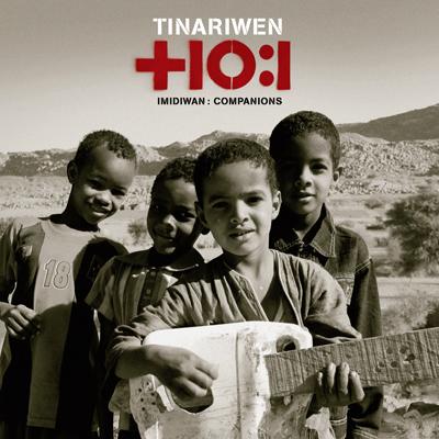 Tinariwen09_cover.jpg