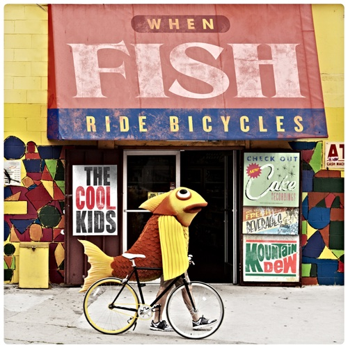 When-Fish-Ride-Bicycles-Cool-Kids.jpg