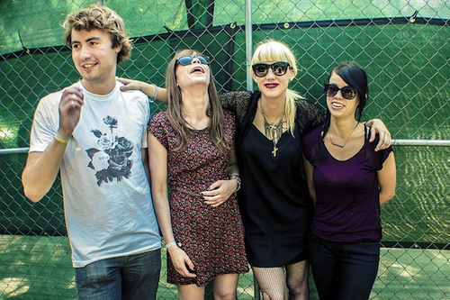 White Lung Interview_9333296802_m.jpg