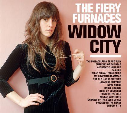 WidowCityAlbum.jpg