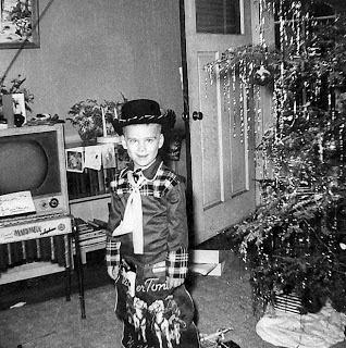 Xmas-retro1959.jpg