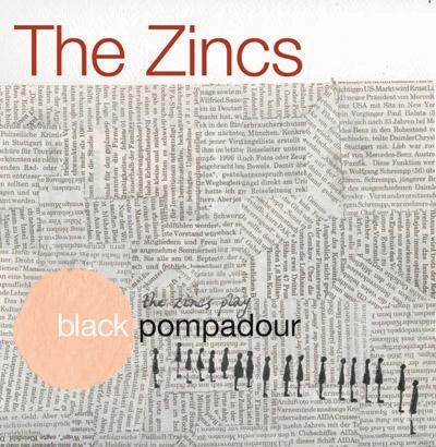 Zincs.jpg