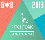pitchfork_music_festival_2013.jpg