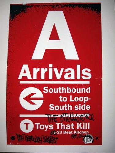 arrivals poster.jpg