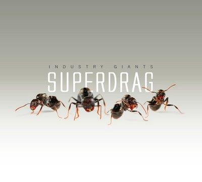 SuperdragGiants.jpg