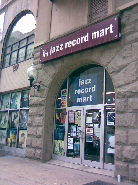 Jazz_record_mart.jpeg