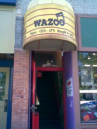 wazoo.jpg