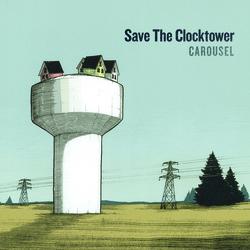 Save the Clocktower Carousel Cover.jpg