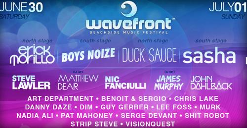 Wavefront_2012.jpg