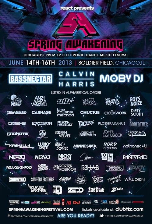 spring-awakening-festival-2013-full.jpg