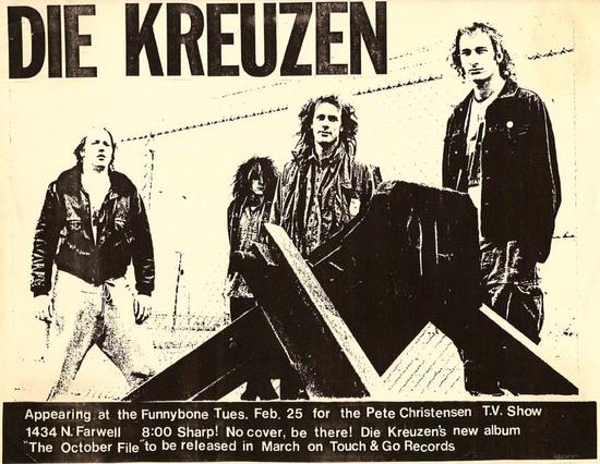 die_kreuzen_tv_1986.jpg