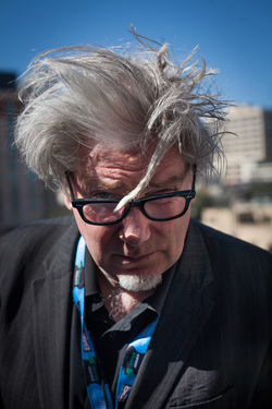 20140313_MartinAtkins011_edited.jpg