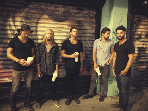 grizfolk-band-of-the-day.png