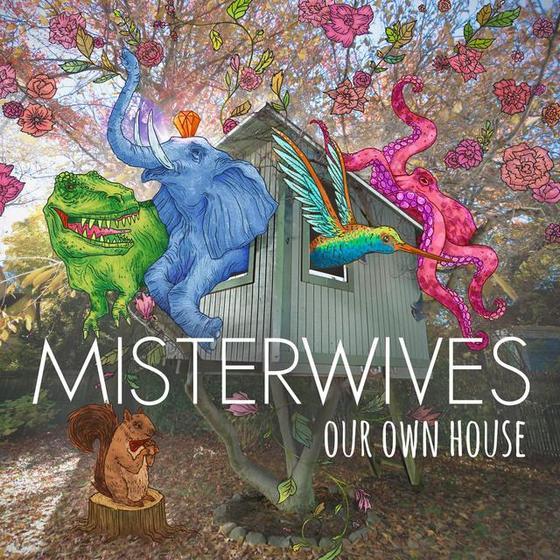 misterwives.jpeg