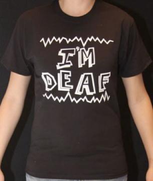 black-deaf-t-front.jpg
